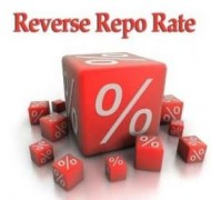 The Message Of The Gold Forward And Reverse Repo Rates