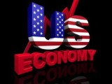 The US Economy Is Growing Much Slower Than You Think …