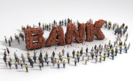 Banks Are Obsolete: The Entire Parasitic Banking Sector Can Be Eliminated