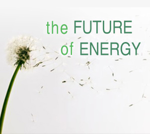 A Forecast Of Our Energy Future; Why Common Solutions Don't Work