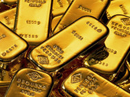Erosion of Trust Will Drive Gold Prices Higher