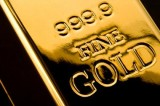 Is This The Reason Why Gold Prices Are Rising?