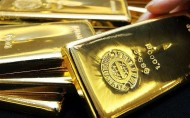 Gold Trade Numbers In 2013 Broke All Records