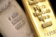 Gold And Silver Calls For Explosive Upside Is Misplaced