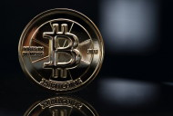 "Bitcoin Exchange Goes ""Dark"" - $350 Million Theft Claim"
