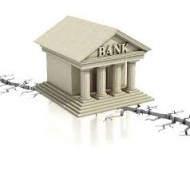 Why Banks Are Doomed: Technology and Risk