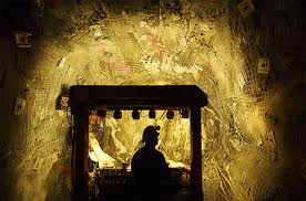 Some Gold Mining Stocks May Outperform Gold Itself