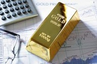 Gold's Technicals Support Positive Fundamentals - 9 Key Charts