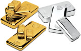 Gold and Silver: The Monetary Metals Supply and Demand Report