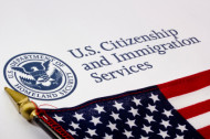 Why Are So Many People Renouncing American Citizenship?