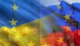 How the EU Will Impose Sanctions on Moscow Over the Ukrainian Crisis