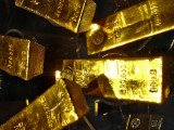 Gold Regains Safe Haven Status From Emerging Markets