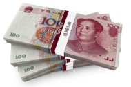 Yuan: China's Foreign Exchange Policy Nothing But A Silly Game