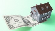 US Government Backing for Toxic Mortgage Securities?