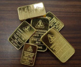 India Tightens Checks to Curb Gold Smuggling
