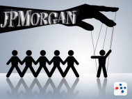 Suing JPMorgan and the COMEX For Precious Metals Manipulation