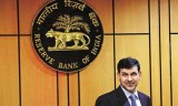 RBI's Foreign Exchange Reserves In Gold Fall 15%