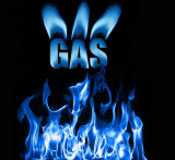 Natural Gas Alternatives for EU are Risky, Expensive and Time Consuming