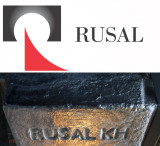 First Russian Casualty: World's Largest Aluminium Company, Rusal May Default