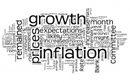 Inflation Does Not Produce Economic Growth