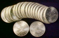 Is a Silver Supply Shortage on the Horizon?