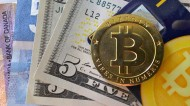 IRS Rules Bitcoin Is Property - Not Currency