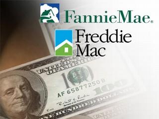 Freddie And Fannie Reform – The Mortgage Monster Has Arrived