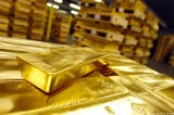 Gold Price Prediction Based On Technical Analysis And China Demand
