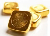 Manipulation Cannot Stop Gold From Rising Significantly