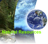 Coming Natural Resources Market Will 'Elate or Terrify You'