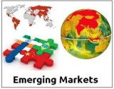 Emerging Markets Banking Crises Are Next