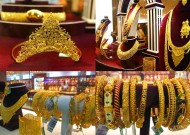 Indian Gold Traders Strike, Appeal to Mimic China's Gold Friendly Policies