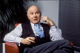 Why Gold Looks Better than the S&P: Marc Faber