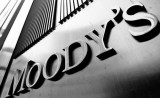 Moody's: Russia Downgrade Review On Event Risk, Investor Sentiment & Economy