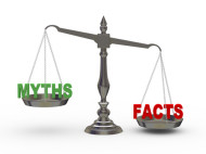Common Trading Myths Revealed: Market Masters