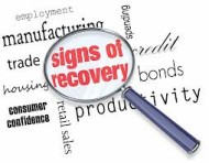 What Needs to Happen Before We See a Big Recovery in Economy?