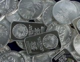 Silver Price-Fixing Conspiracy Theorists Lose Battle But Continue War