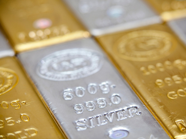 Why Gold and Silver Could Outperform Every Other Asset Class in 2014
