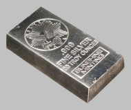 Silver Market, Silver Price Manipulation and the Coming Global Monetary Reset