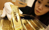 China may have 1,000 tonnes of Gold tied in Financing - WGC