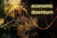 Groupthink Or Black Swan Rising? Not A Single Economist Expects An Economic Downturn