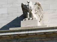 "FOMC Minutes Confirms ""Forecasts Overstate Rate Rise Pace"""