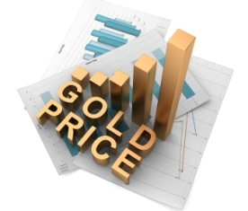 Reckless Fed actions may push Gold Prices to over $5,000 - Peter Schiff