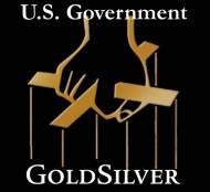 US Government Has Rigged Precious Metals Markets For 80 Years!
