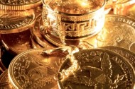 Eastern Gold Demand Makes Price Manipulation Difficult for Western Central Banks