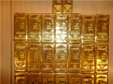 Goldman Sachs Is Highly Motivated To Low-Ball The Price Of Gold