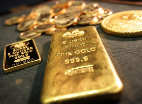 Dave Kranzler reports on the latest Manipulation of the Gold Price
