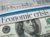 IMF Report: No End to Economic Breakdown