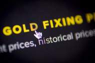 Gold Fix Demise May Free Gold's Price To Rise