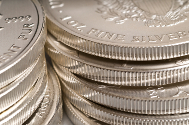 Is It Time For Silver To Rise And S&P 500 To Dive?
